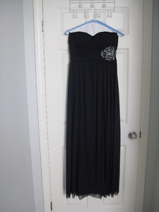 Beautiful Wedding/Prom/Graduation Dress