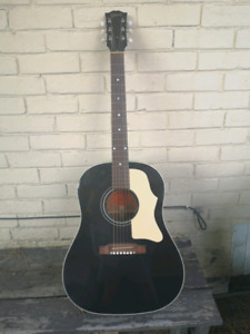 J45 | Buy or Sell Used Guitars in Canada | Kijiji Classifieds
