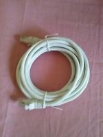 Computer Network Cables - New