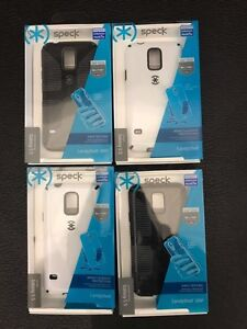 DISCOUNTED PHONE ACCESSORIES! IPHONE, SAMSUNG, LG, MOTOROLA