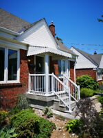 DIAMOND RAILING - Exterior aluminum railings, columns and mo