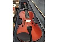 Learners Violin for Sale