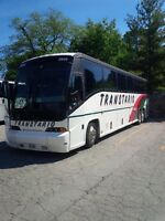 NASHVILLE, Tennessee Coach Tour (March 25-28, 2016)