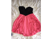 Party/summer dresses all £5 some with tags