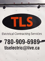 Apprentice Electricians 2nd /3rd Year