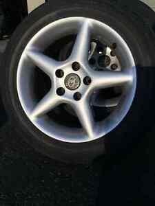 MAGS+Pneus+Tires=CSA-VW-AUDI-MB