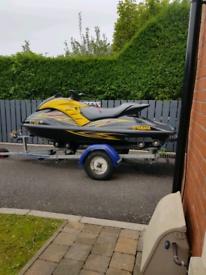 jet ski in Northern Ireland | Boats, Kayaks & Jet Skis for Sale