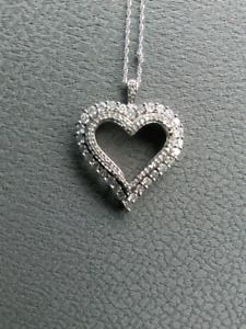 Diamond Heart (People's)