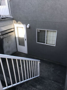 Vancouver Victoria/Fraserview 2 Bed 1 Bath Basement-w/Utilities