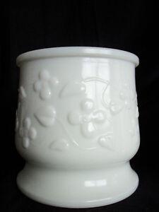 Milk Glass Vases Peterborough Peterborough Area image 1