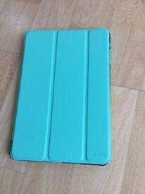I-Pad Mini Case