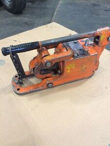 Cable cutter couteau a cable !!!!