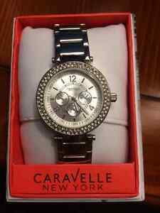 Caravelle New York Watch Kawartha Lakes Peterborough Area image 1