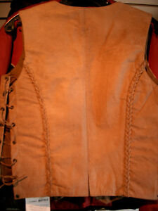 Ladies vest in small       recycledgear.ca Kawartha Lakes Peterborough Area image 7