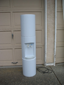 Water Cooler Special Order