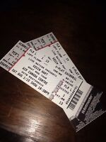 Win front row Kevin hart tickets