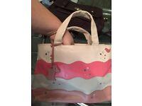 Handbags - Variety
