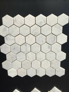 CUSTOM HOMES TILES!INSTOCK SALE!FINAL LIMITED SALE!SAVE MORE NOW