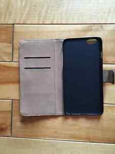 iPhone 6s Plus Leather case St. John's Newfoundland image 2