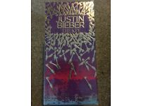 Justin Bieber The Key Perfume - 100ML