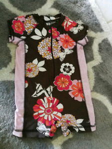 Old Navy 3t Bathing suit