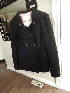 Women's Winter and Fall Coats - Size Small - Brand New Condition