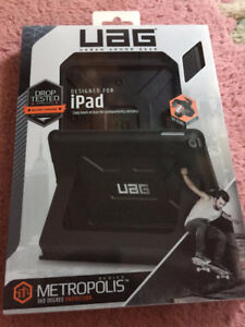 IPAD Cover from UAG - New