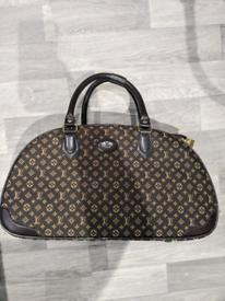Ladies designer Style bag