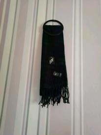 Brand new scarves cerdar wood state