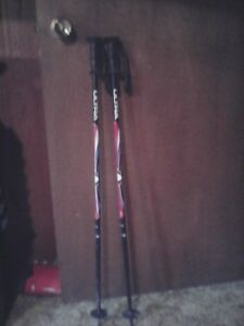 Childs Ski Equipment Suitable For A 6 To 8 Year Old Gatineau Ottawa / Gatineau Area image 2