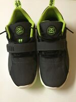 Brand new Nike trainerendor shoes size 8 men
