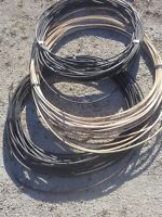 ELECTRICAL WIRE TECK CABLE CAB TIRE