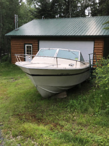 Boats | ⛵ Boats & Watercrafts for Sale in Manitoba | Kijiji