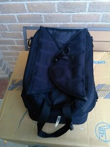 NEW EXPENDABLE TANK BAG Windsor Region Ontario image 8