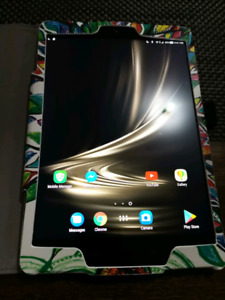 quad core tablet camera | Gumtree Australia Free Local