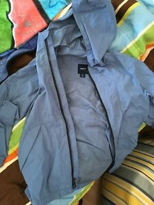 Gap kids spring jacket size 6-7