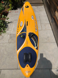 Windsurfer Boards | Best Local Deals on Sporting Goods, Exercise
