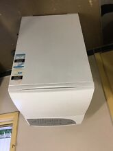 Fisher and paykel washing machine St Marys Penrith Area Preview