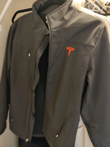 e163698a6 Down Men Jacket | Buy or Sell Used or New Clothing Online in Calgary ...