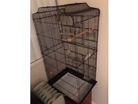 Indoor aviary for sale