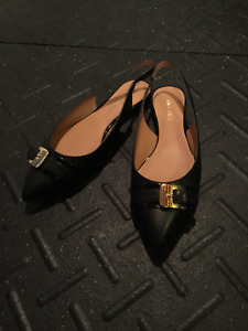 Women's Flats - Brand new and never worn.