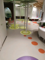 Looking for a Professional flooring installer?