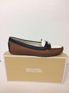 Michael Kors 'Everett Loafer'  $91
