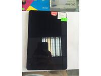 iPad mini 2 black 32Gb Wifi and 4G