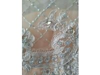 Mother of the bride / Groom / special occasion Dress and jacket