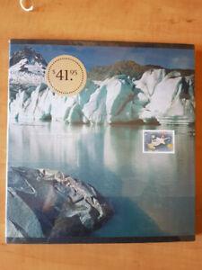 timbre neuf canadien Collection complète année 2000