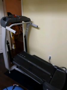 Buy Or Sell Sporting Goods Exercise In Belleville Buy Sell