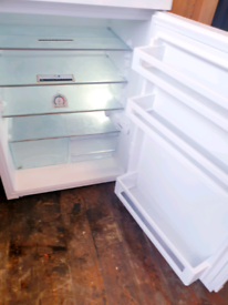 Liebherr large quantity under counter fridge free delivery
