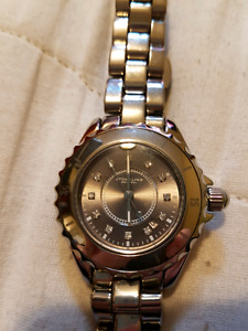 Stuhrling woman's watch