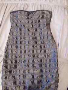 Special Occasion Dresses, all are Like New Kitchener / Waterloo Kitchener Area image 1